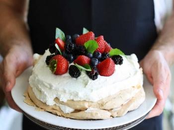 4 trucchi da usare in cucina per rimediare agli errori