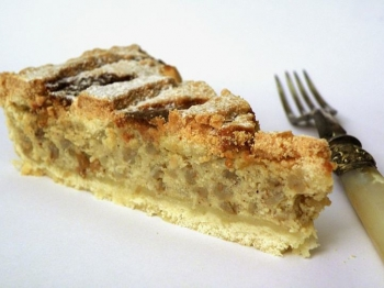 Pasqua: 5 dolci della tradizione italiana da preparare