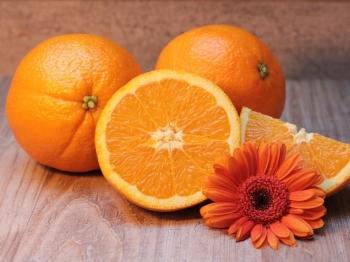 4 sfiziosi suggerimenti per utilizzare le arance in cucina