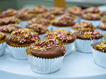 Aperitivi veloci: 6 idee dolci e salate per aperitivi gustosi e sfiziosi