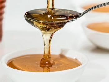 Dolci vegan: 4 alternative allo zucchero bianco
