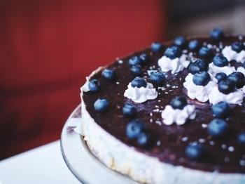 Ricette con cibi viola: 7 idee per realizzare gustosi piatti dolci e salati