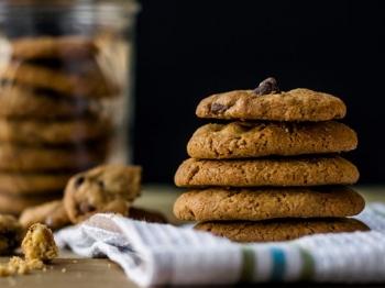 Biscotti fatti in casa senza zucchero: ecco la ricetta e come si preparano