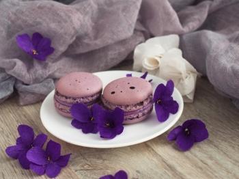 Fiori di lavanda: 3 ricette dolci e profumate