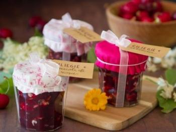 Marmellate fatte in casa: 7 idee originali per portare in tavola delle novità