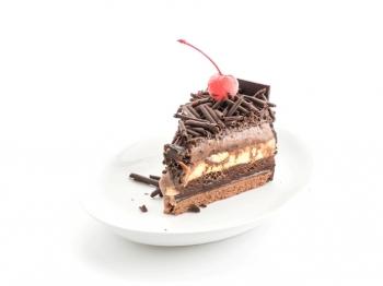 Torte gelato: 5 idee originali e sfiziose per gustare il gelato diversamente