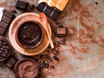 Temperare il cioccolato: che cosa significa e come farlo a casa