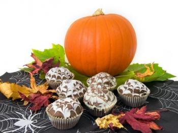 Dolci americani di Halloween: 7 idee per realizzare simpatici dolcetti tradizionali
