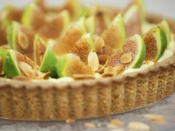 Aroma al limone nei dolci: 5 idee per dessert profumati e freschi