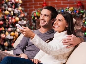 Film sui dolci: 5 film da gustare durante le vacanze di Natale
