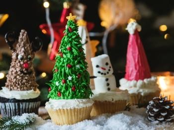 Dolci di Natale da fare con i bambini: 5 idee divertenti e golose