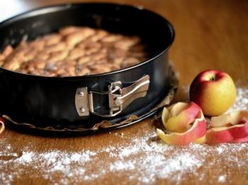 Dolci con le mele: 5 idee di ricette golose e sfiziose