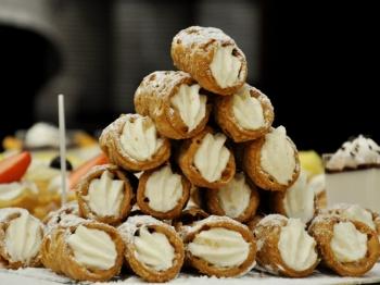 I 5 dolci tipici siciliani più buoni e famosi: le specialità sicule