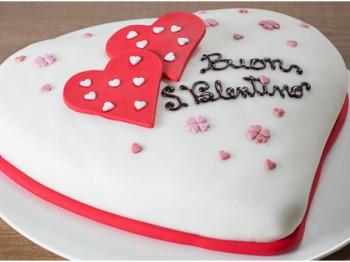 Dolci da regalare a San Valentino: 5 idee per festeggiare con dolcezza la giornata dell'amore
