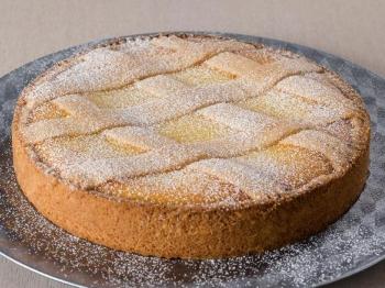 Migliaccio napoletano: la ricetta del dolce di carnevale della tradizione campana