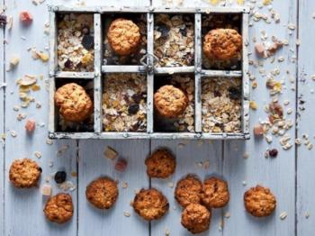 Ricette veloci per colazione: 5 soluzioni per iniziare la giornata nel migliore dei modi