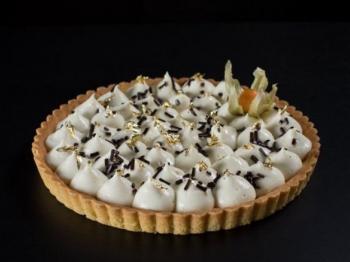 Namelaka: tutto ciò che c'è da sapere sulla ricetta dell'ultima golosissima crema al cioccolato