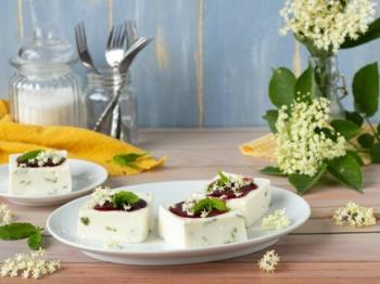 Preparati per dessert cameo: 5 dolci facili e veloci alla frutta