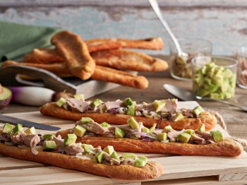 Cena in famiglia? Ecco alcune ricette salate facili e veloci da realizzare