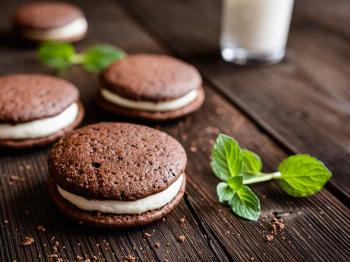 America, dolce America: 3 ricette da provare in cucina