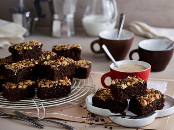 Ricette al cioccolato: 5 idee facili e veloci da realizzare a casa