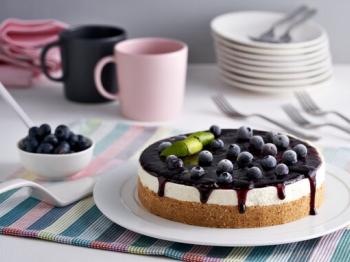 Come guarnire la cheesecake: 3 idee sfiziose e originali