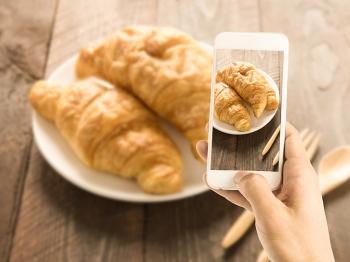 Intolleranza al glutine: dai ristoranti a domicilio alle app per trovare locali gluten free