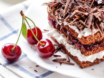 Nuove tendenze food: dolci e tecniche vintage che stanno tornando di moda