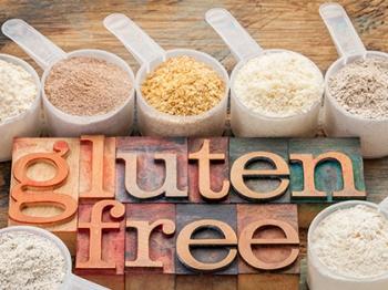 Intolleranza al glutine: mini guida per organizzare la dispensa