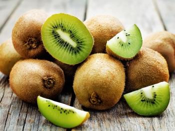Kiwi per tutti