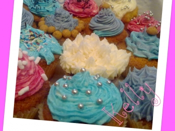Cup.coloured.Cakes