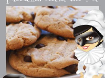 Biscottoni Cioccolatosi