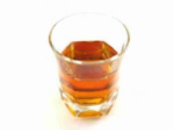 Cognac di melecotogne