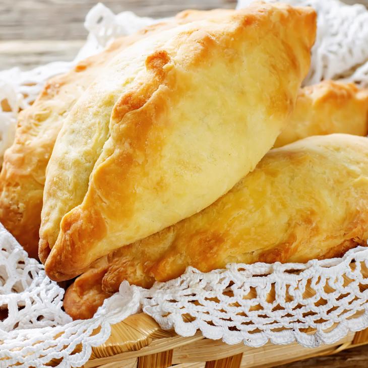 I dolci tradizionali della Lituania