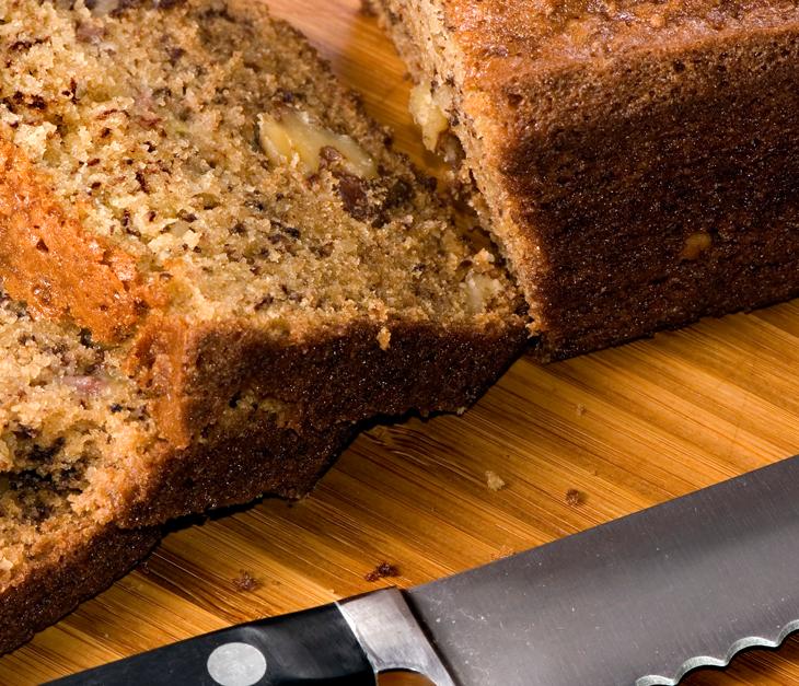 Le torte riciclate: quando gli avanzi di cibo diventano dolci