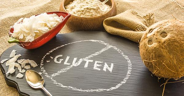 Intolleranza al glutine, vivi le tue vacanze gluten free