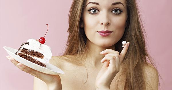 Tendenze food: dimmi che dolce mangi e ti dirò chi sei