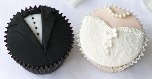 Inspired dress cake: la moda veste il cake design