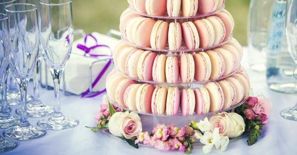 Cake design: come stupire con una torta-non-torta