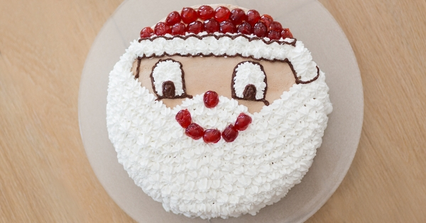 Conosci davvero Babbo Natale?