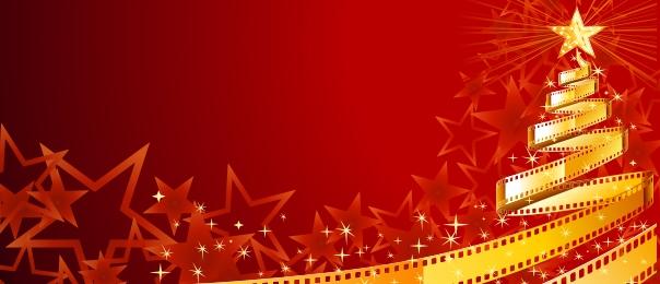 Film dedicati al Natale: organizza una serata speciale!