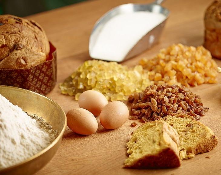 I 10 errori più comuni che si commettono in cucina