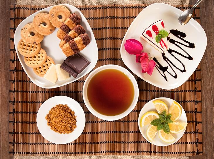 La colazione giusta per il rientro dalle vacanze: la colazione creativa