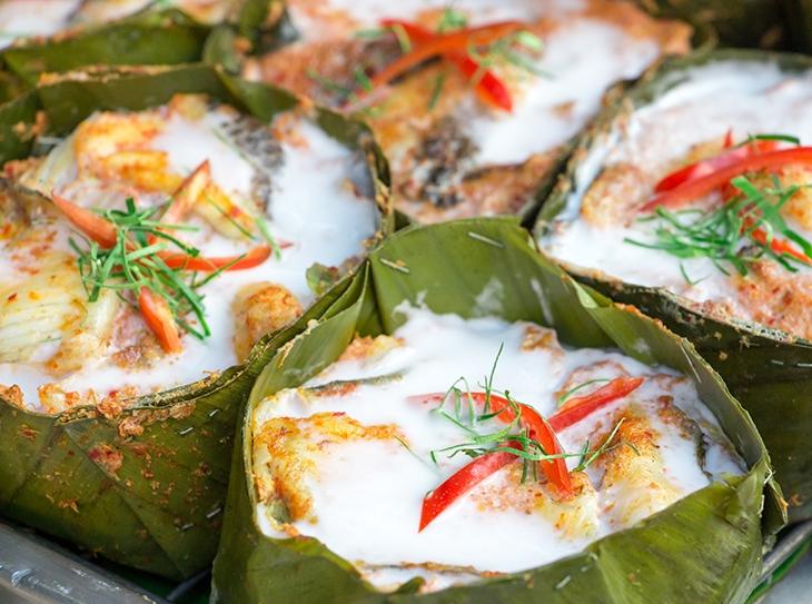 Indovina dove ti porto a cena: alcuni piatti etnici da non perdere