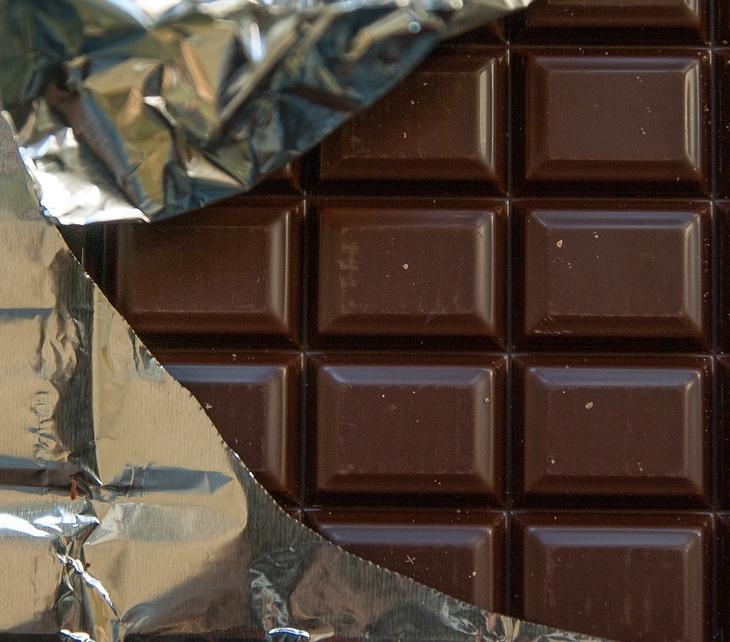 7 segreti da sapere per fare un salame di cioccolato perfetto