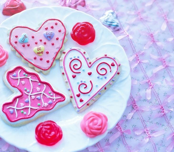 Come decorare i biscotti: idee semplici da realizzare