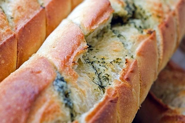 Il pane farcito fatto in casa: date sfogo alla vostra fantasia