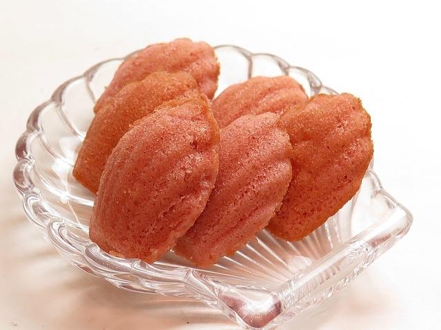 I 7 dolci tipici francesi: le specialità d'oltralpe