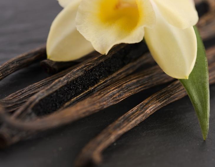 Come si usa la bacca di vaniglia in cucina?