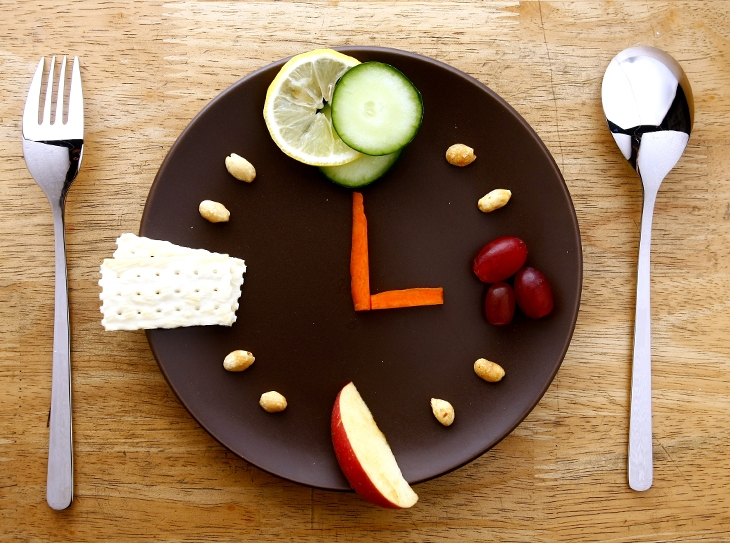 Nuove tendenze food: snackification